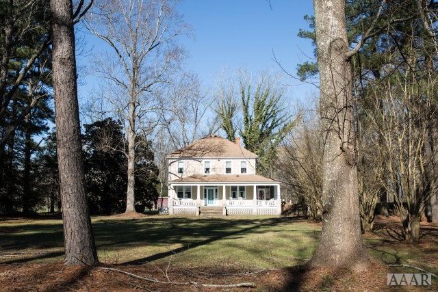 Real Estate for Sale, ListingId: 36356926, Moyock,NC27958
