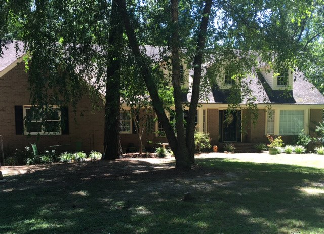 Real Estate for Sale, ListingId: 36680788, Winton,NC27986