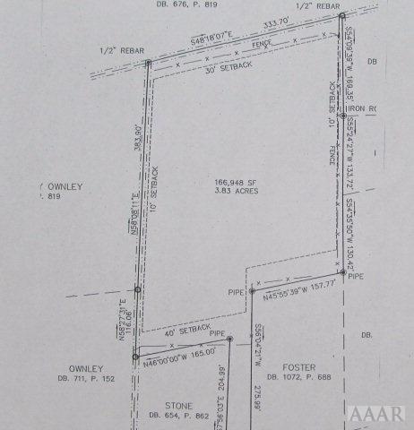 Real Estate for Sale, ListingId: 36733072, Elizabeth City,NC27909