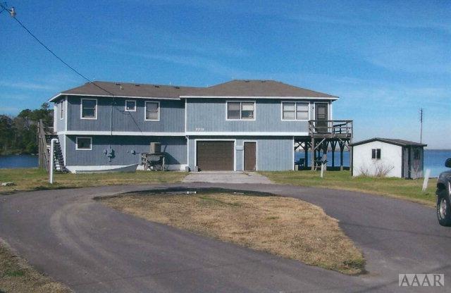Real Estate for Sale, ListingId: 37061288, Grandy,NC27939