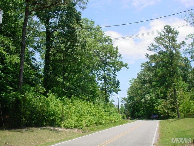 225 Country Club Drive Edenton, NC 27932