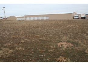 Image of Acreage for Sale near Altus, Oklahoma, in Jackson county: 0.62 acres