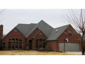 Real Estate for Sale, ListingId: 22714817, Altus,OK73521