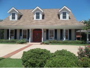 Real Estate for Sale, ListingId: 26678389, Altus,OK73521