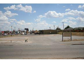 Image of Acreage for Sale near Altus, Oklahoma, in Jackson county: 0.50 acres