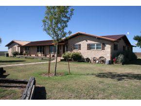 Real Estate for Sale, ListingId: 29668819, Eldorado,OK73537
