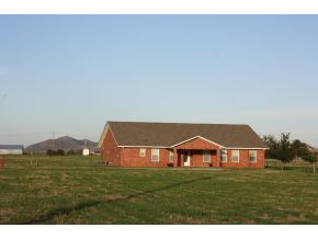 15976 S County Road 209, Altus, OK 73521