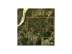 Real Estate for Sale, ListingId: 27580494, Mangum,OK73554
