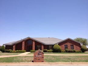 Real Estate for Sale, ListingId: 28255738, Altus,OK73521