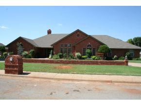 Real Estate for Sale, ListingId: 28500503, Altus,OK73521