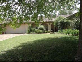 Real Estate for Sale, ListingId: 28780084, Altus,OK73521
