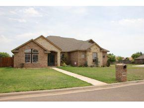 Real Estate for Sale, ListingId: 28883061, Altus,OK73521