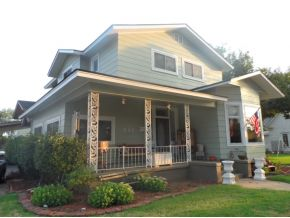 Real Estate for Sale, ListingId: 29204226, Mangum,OK73554