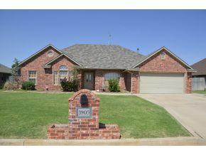 Real Estate for Sale, ListingId: 29331750, Altus,OK73521