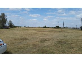 Image of Acreage for Sale near Altus, Oklahoma, in Jackson county: 8.75 acres