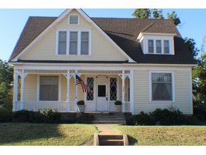 Real Estate for Sale, ListingId: 29874235, Mangum,OK73554