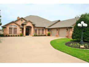 Real Estate for Sale, ListingId: 29989928, Altus,OK73521