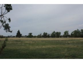 Image of Acreage for Sale near Altus, Oklahoma, in Jackson county: 3.44 acres