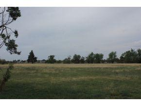 Image of Acreage for Sale near Altus, Oklahoma, in Jackson county: 3.44 acres