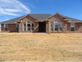Real Estate for Sale, ListingId: 30326768, Blair,OK73526