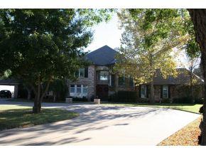 Real Estate for Sale, ListingId: 30477743, Altus,OK73521