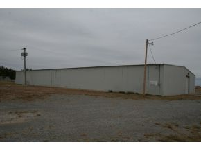 Image of Acreage for Sale near Altus, Oklahoma, in Jackson county: 2.16 acres