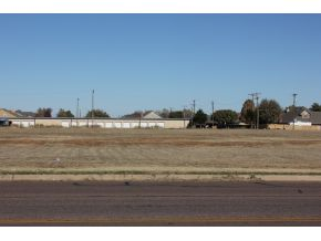 Image of Acreage for Sale near Altus, Oklahoma, in Jackson county: 3.16 acres