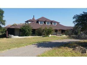 Real Estate for Sale, ListingId: 30882531, Mangum,OK73554
