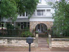 Real Estate for Sale, ListingId: 30933017, Altus,OK73521