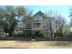 Real Estate for Sale, ListingId: 30933018, Altus,OK73521