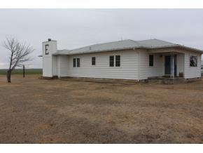 19670 E County Road 171, Olustee, OK 73560
