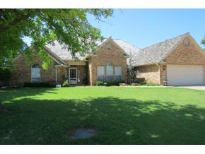 Real Estate for Sale, ListingId: 31973304, Altus,OK73521