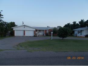 19070 E County Road 162, Duke, OK 73532