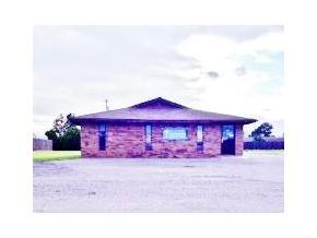 Real Estate for Sale, ListingId: 33867386, Cordell,OK73632