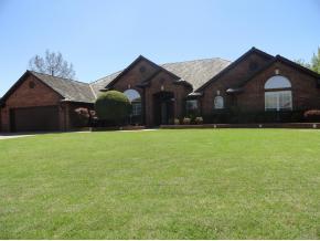 Real Estate for Sale, ListingId: 32755315, Altus,OK73521