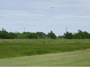 Image of Acreage for Sale near Altus, Oklahoma, in Jackson county: 1.95 acres