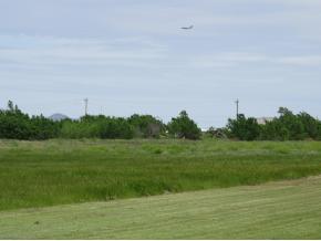 Image of Acreage for Sale near Altus, Oklahoma, in Jackson county: 1.82 acres