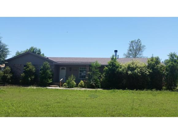 Real Estate for Sale, ListingId: 33867380, Elk City,OK73644
