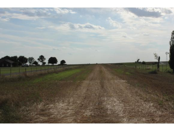 Image of Acreage for Sale near Altus, Oklahoma, in Jackson county: 97.18 acres