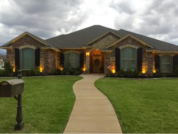 Real Estate for Sale, ListingId: 34820463, Altus,OK73521