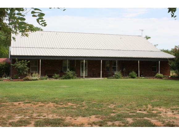 Real Estate for Sale, ListingId: 34846137, Altus,OK73521