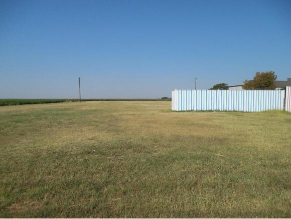 Image of Acreage for Sale near Altus, Oklahoma, in Jackson county: 2.03 acres