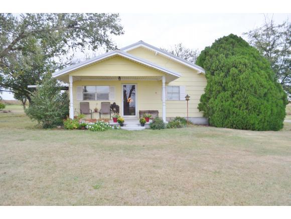 Real Estate for Sale, ListingId: 35959991, Rocky,OK73661