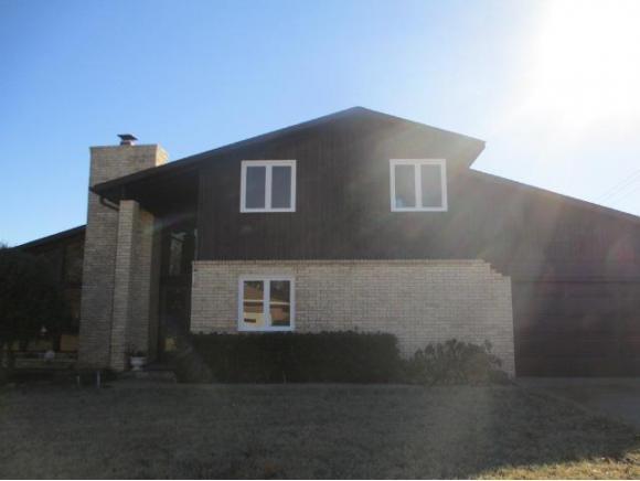 Real Estate for Sale, ListingId: 36570229, Mangum,OK73554