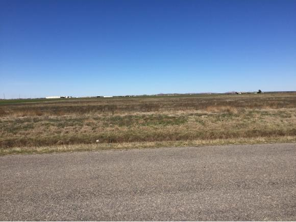 Image of Acreage for Sale near Altus, Oklahoma, in Jackson county: 10.69 acres