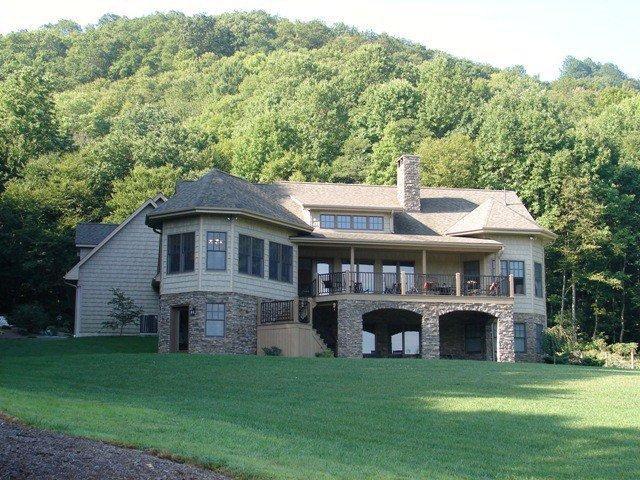 Real Estate for Sale, ListingId: 34098991, Sparta,NC28675