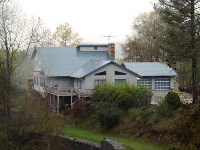 Real Estate for Sale, ListingId: 34099019, Independence,VA24348