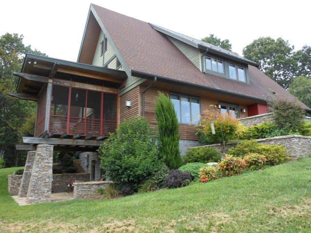 Real Estate for Sale, ListingId: 34098840, Sparta,NC28675