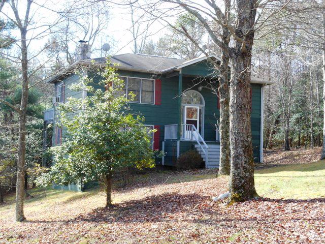 Real Estate for Sale, ListingId: 34098841, Sparta,NC28675