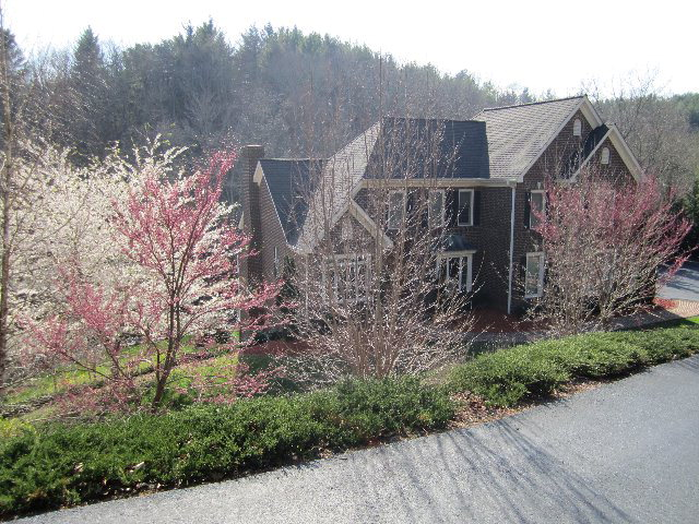 Real Estate for Sale, ListingId: 34098949, Sparta,NC28675